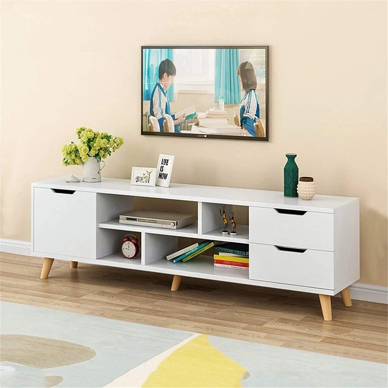 meuble-tv-moderne-mdf-tunisie
