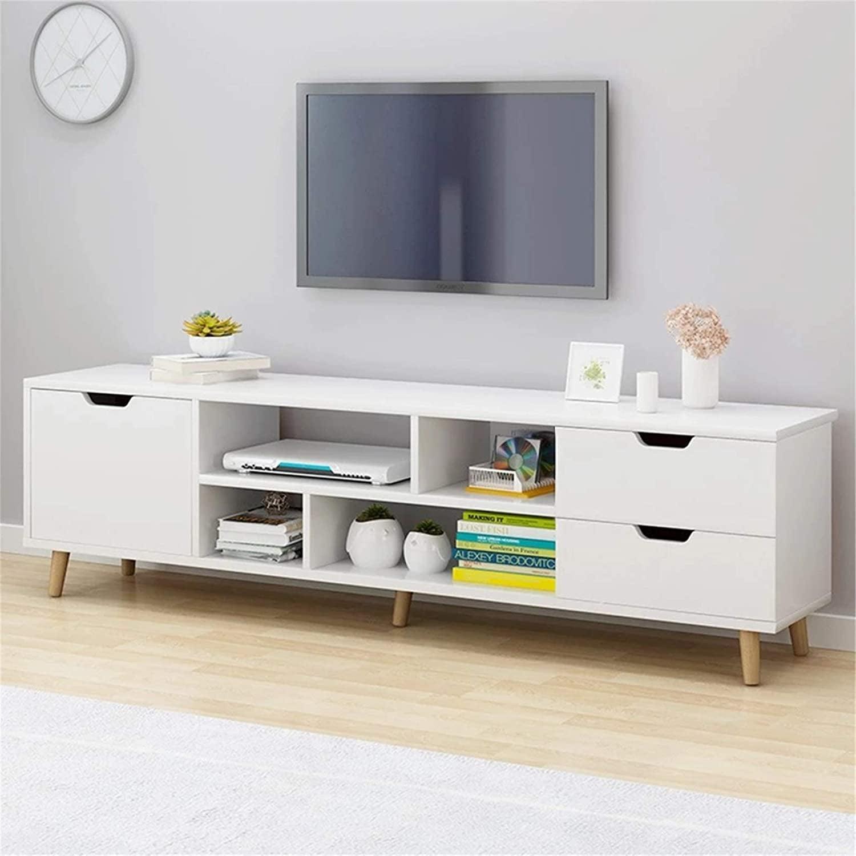 meuble-tv-moderne-tunisie