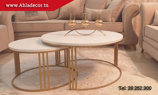 table-salon-moderne-unique-prix-bas-tunisie
