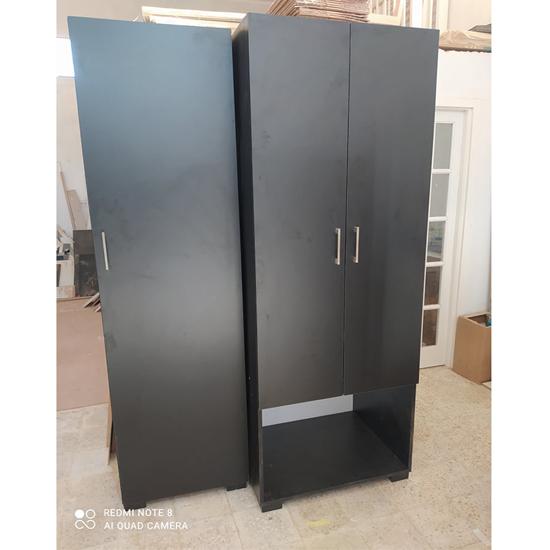 armoire-moderne-tunisie