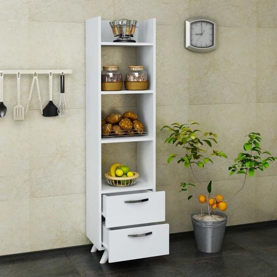 meuble-cuisine-buffet-moderne-tunisie-maison