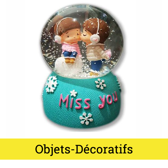objets-décoratifs