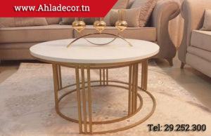 table-salon-moderne-unique-prix-bas-tunisie