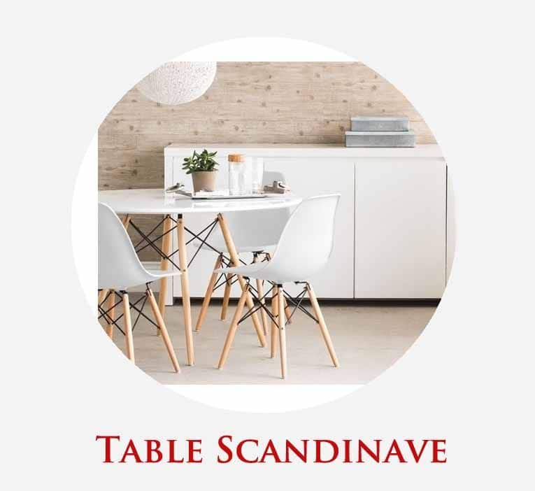 catégorie-table-scandinave-tunisie