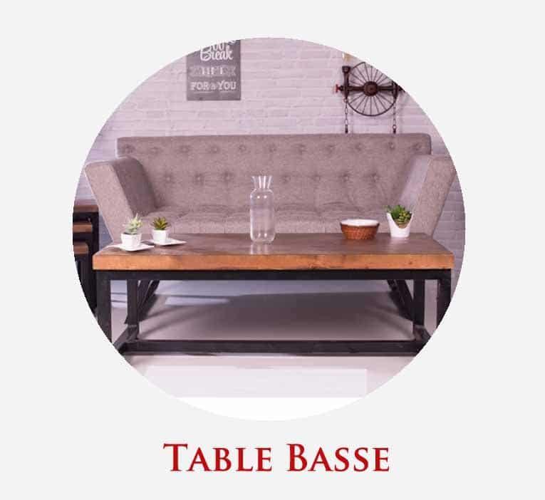 catégorie-table-basse-tunisie