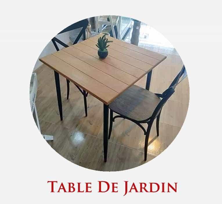 catégorie-table-jardin-tunisie
