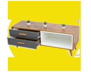 catégorie-meuble-tv