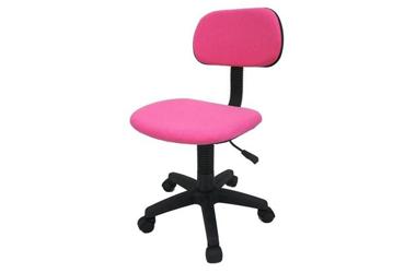 chaise-moderne-tunisie