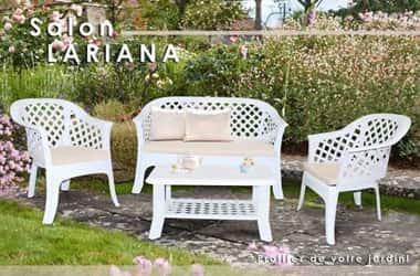 salon-jardin-moderne-tunisie