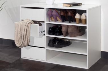 meuble-chaussures-moderne-tunisie