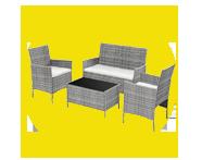 catégorie-meuble-jardin