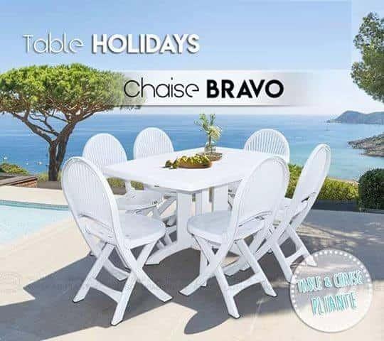 salon-de-jardin-holidays-table-6-chaises-plastique-tunisie