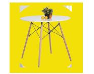 catégorie-table