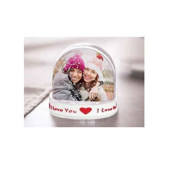 boule-de-neige-love-personnaliser-tunisie-cadeau-love