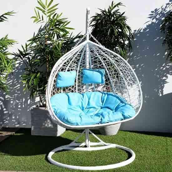 fauteuil-suspendu-tunisie-balançoire-moderne