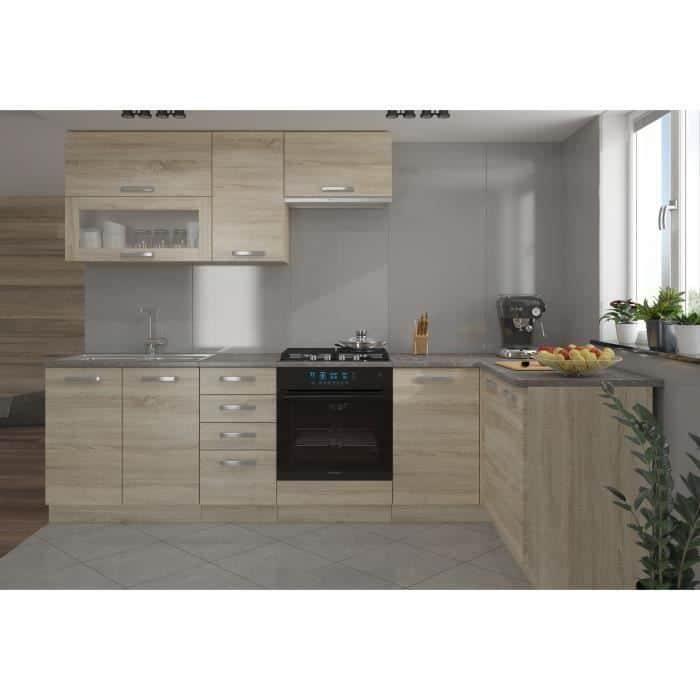 cuisine-complete-9-MDF-Moderne-tunisie