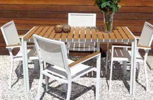 meuble-jardin-salon-moderne-bois-aluminium