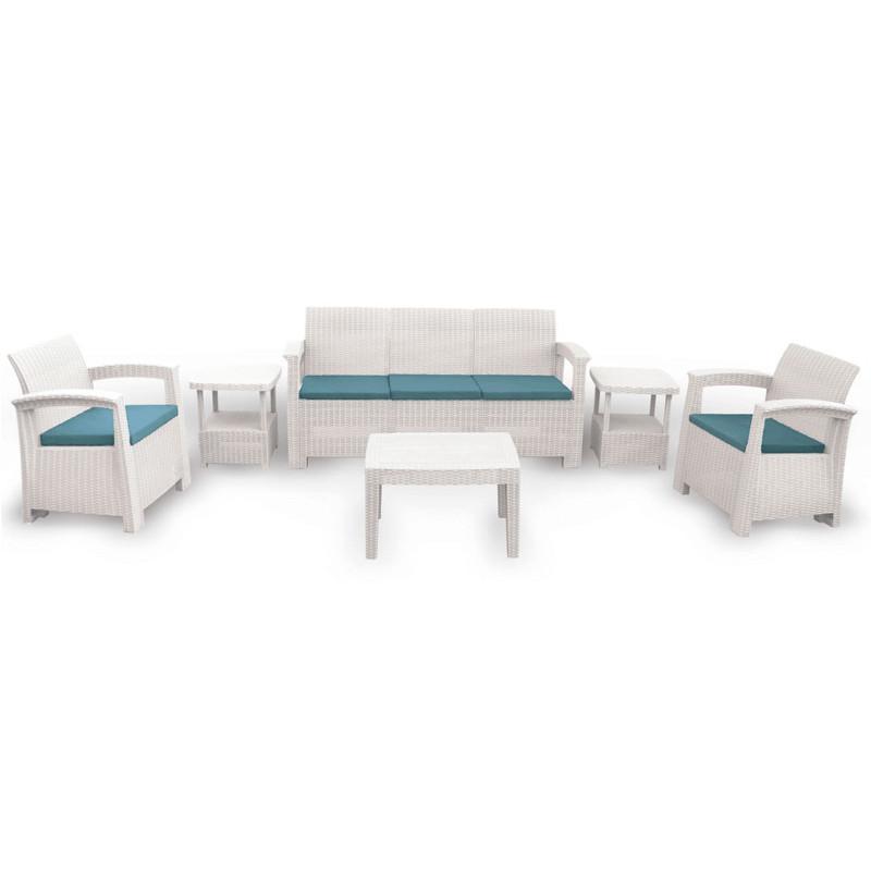 salon-de-jardin-syphax-5-places-blanc