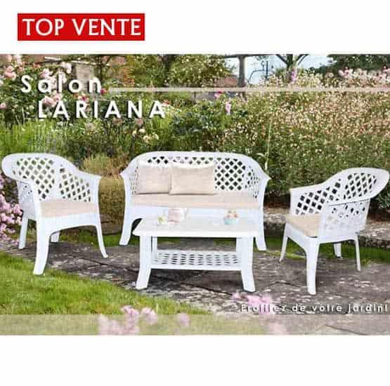 salon-jardin-lariana-plastique-top-vente