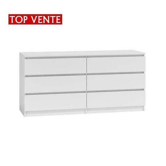COMMODE-TOP-VENTE-TUNISIE
