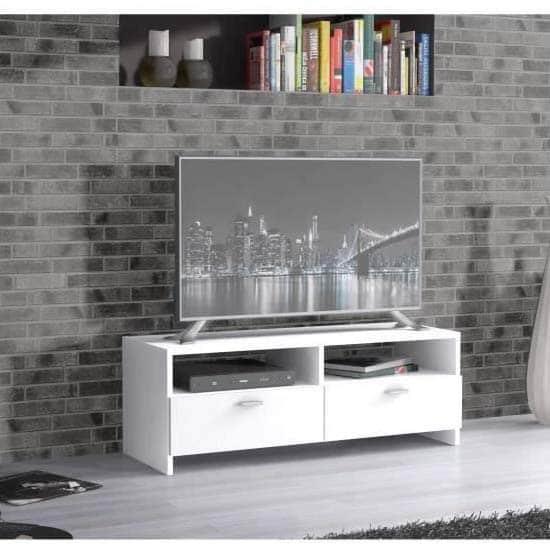meuble-tv-simple-moderne-2021