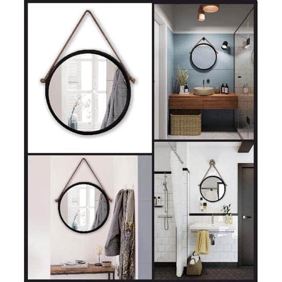 miroir-rond-avec-corde-moderne-2021