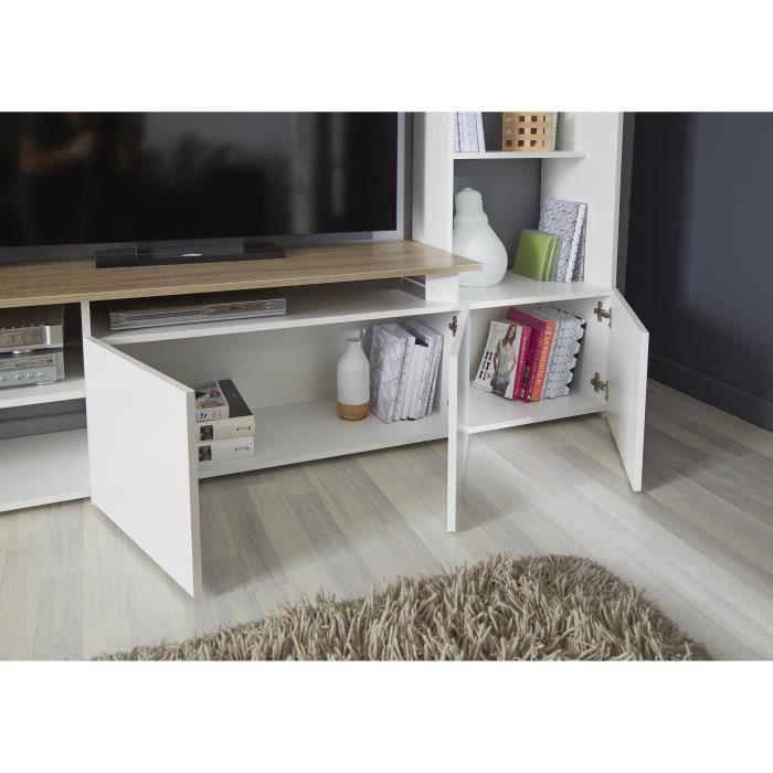 meuble-tv-moderne-2021