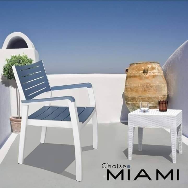 chaise-jardin-extérieur-robuste-miami