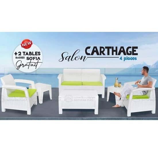 salon =-jardin-carthage-4-places-blanc-tunisie