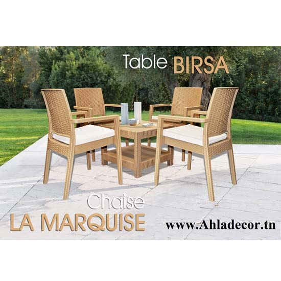 salon-jardin-moderne-rotin-marquise-tunisie