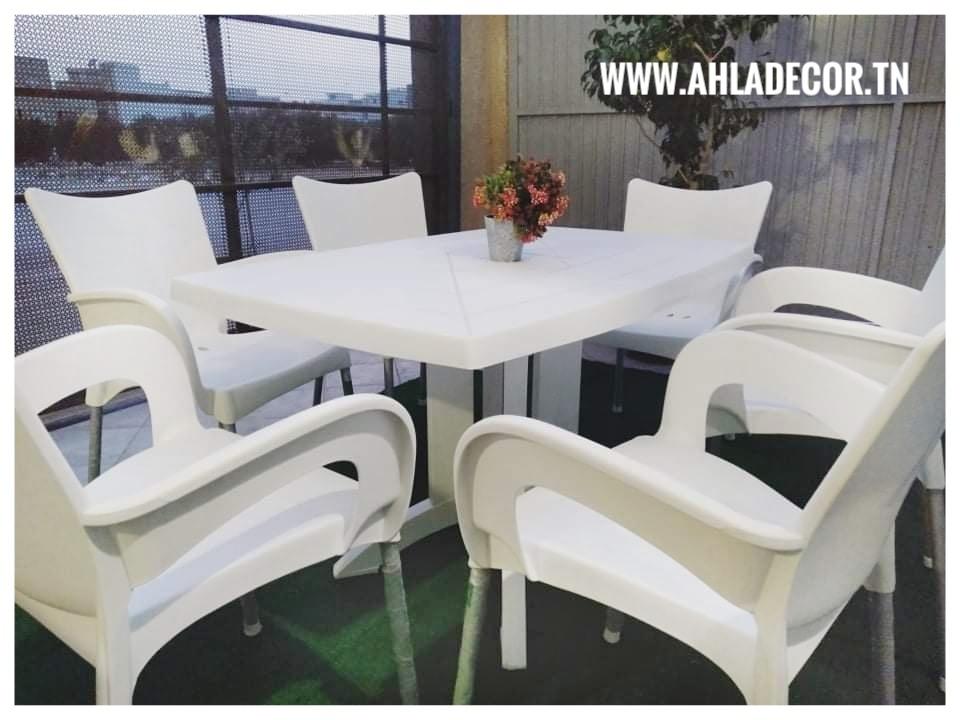salon-jardin-exterieur-a-manger-tunisie-moderne