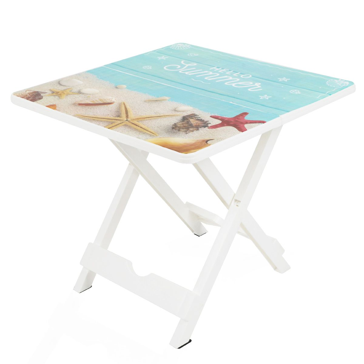 table-pliable-plastique-avec-motif-tunisie