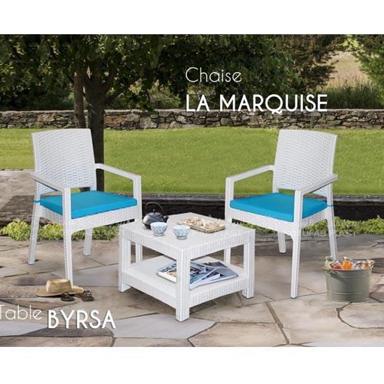 ensemble-marquise-avec-asises-gratuit-tunisie-salon-exterieur-pour-jardin