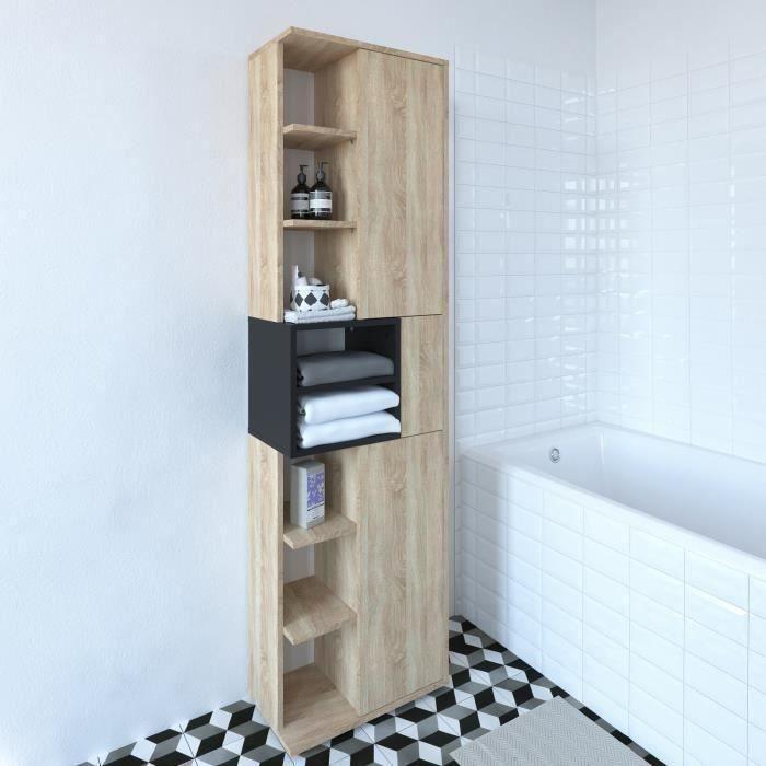 colonne-de-salle-bain-rangement-moderne-tunisie