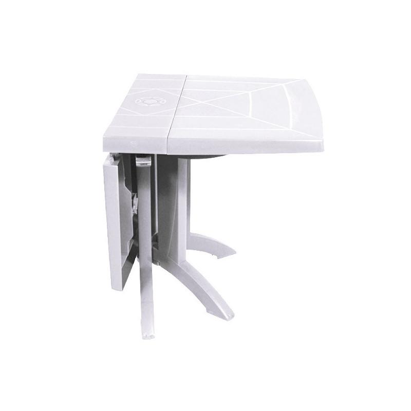 table-à-manger-pliable-plastique-6-personnes