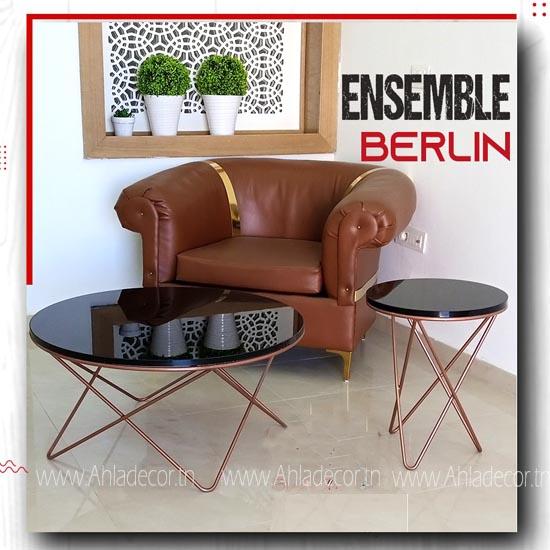 ensemble-table-basse-pour-salon-bois-acier-berlin