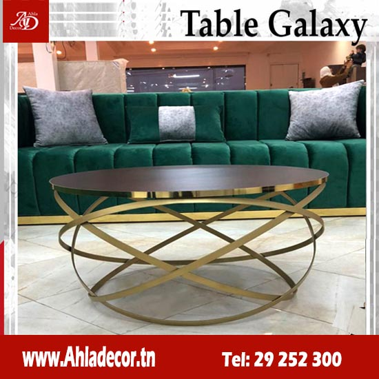 table-basse-moderne-salon-galaxy-tunisie-bas-prix