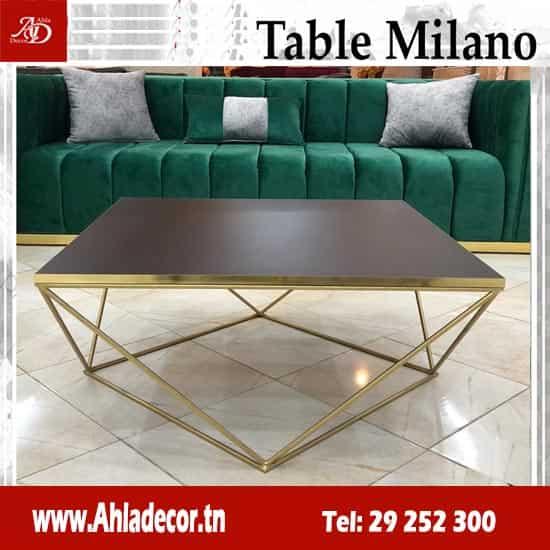 table-basse-moderne-salon-milano-tunisie-bas-prix