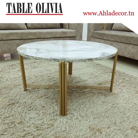 table-basse-moderne-salon-olivia
